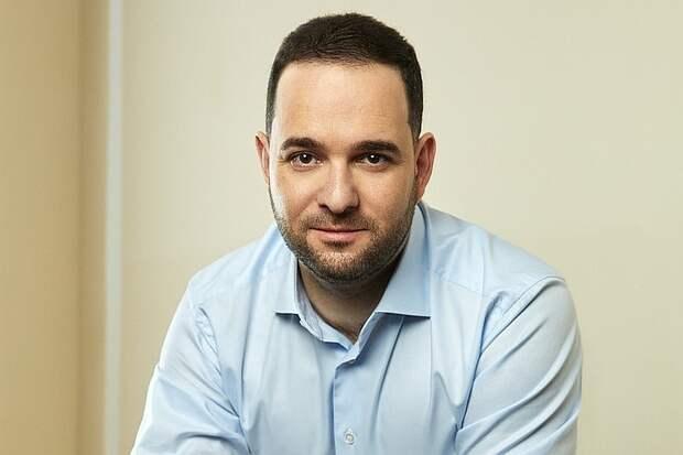 Ректор Менделеевки Александр  Мажуга считает необходимым увеличить представительство ученых в Госдуме