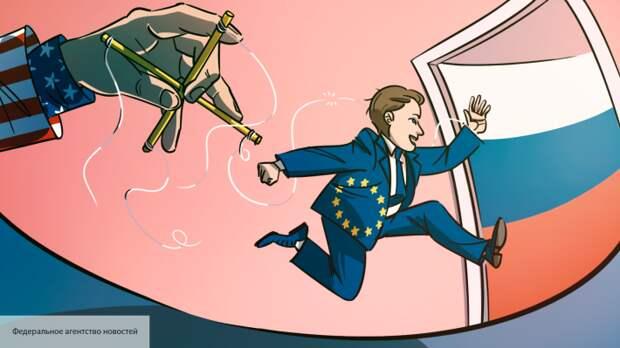 Le Monde: Италия может покинуть ЕС, чем нанесет большой удар по Европе