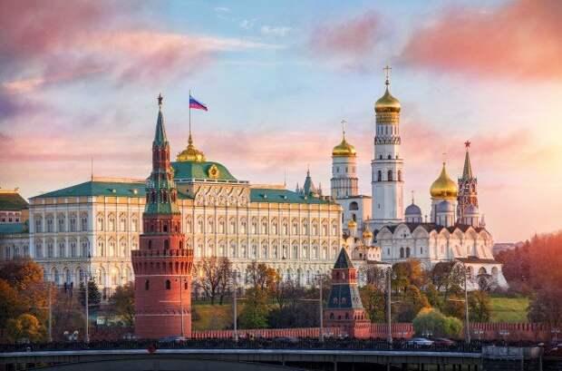 Восстановление отношений невозможно: западные эксперты о конфликте Чехии с РФ