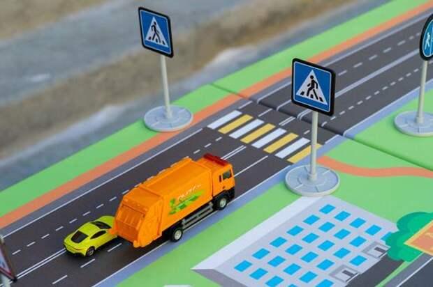 Челябинцев приглашают обсудить развитие транспорта