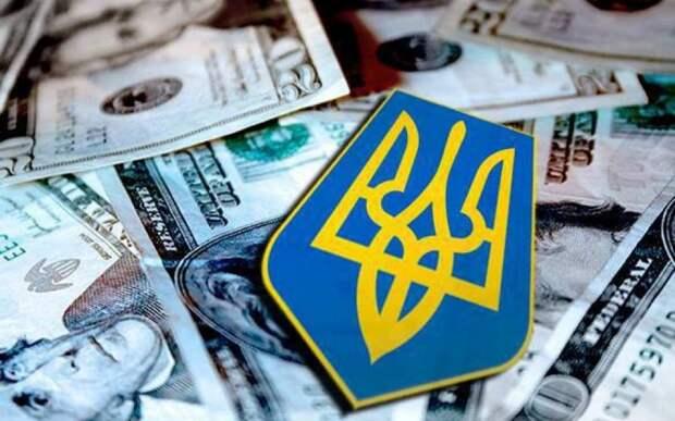Направьте немедленно оружие! — от администрации Байдена требуют разблокировать помощь Украине | Русская весна