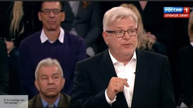 Куликов рассказал, какие диверсии Запад задумал в Белоруссии