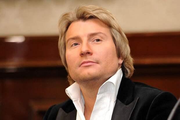 6 самых несексуальных мужчин российского шоу-бизнеса — мнение женщин