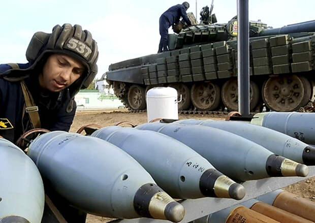 В учебном центре ВВО, дислоцированном в Забайкальском крае, свыше 2,5 тысяч военнослужащих завершили полугодовой курс обучения
