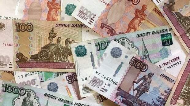 Власти Севастополя выплатят «чернобыльцам» 4 млн рублей