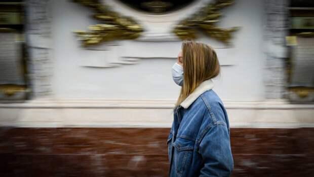 Нерабочие дни в Смоленской области введут с 28 октября вслед за другими регионами России