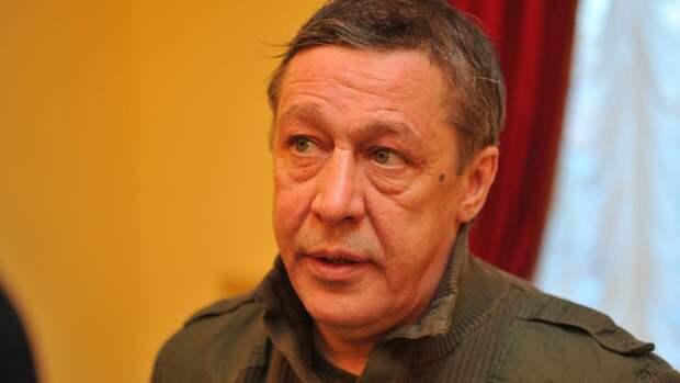 Кассационная жалоба на приговор Ефремову будет рассмотрена в суде