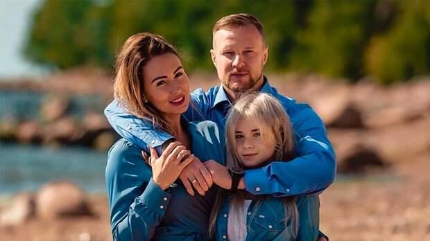 Жена экс-вратаря сборной России Малафеева рассказала о лечении 17-летней дочери в реабилитационном центре
