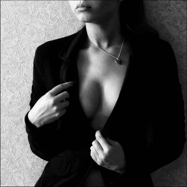 fotograf Ilona Shevchishina 64
