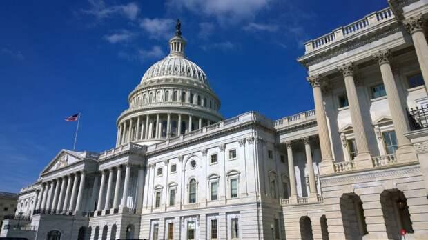 Вашингтон выступил с антироссийской риторикой в бюллетене о внутренних угрозах