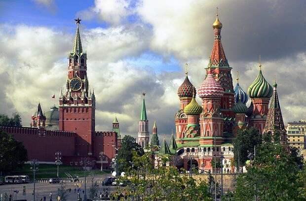 В Кремле прокомментировали заявление Судана по российской военной базе