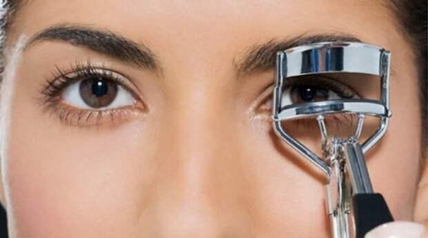 12 косметических лайфхаков, которые сэкономят минимум 1 час утром
