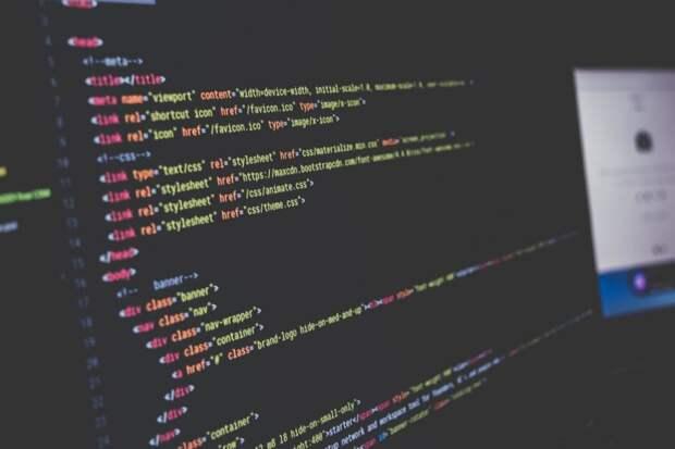 На Нарвской пройдут бесплатные мастер-классы по созданию компьютерных игр