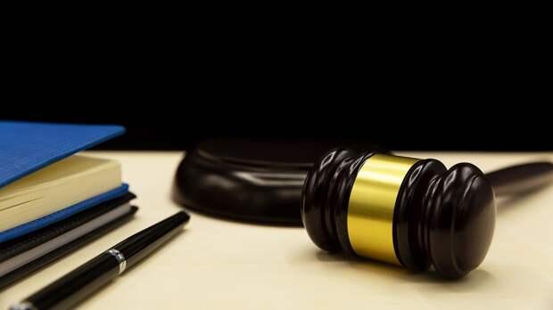 Преступление и наказание: как эффективно бороться с вандалами