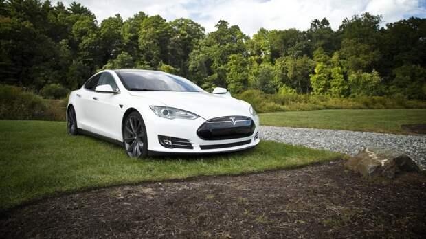 Идею отменить техосмотр для частных машин оценили в Федерации автовладельцев
