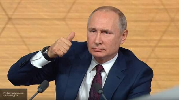Хотят вернуться в 2013 год: в Европе объяснили, почему пытаются снять санкции с России