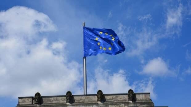 Ищенко: терпение РФ истощилось, она не станет уговаривать Европу «дружить»