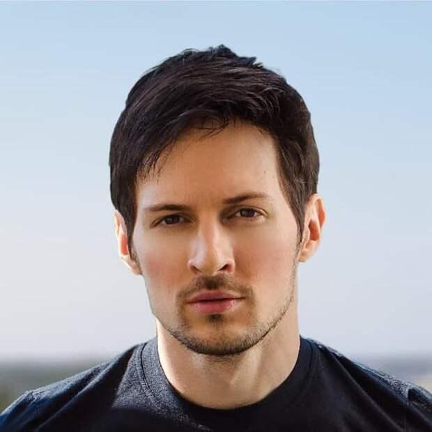 Павел Дуров призвал «не превращать общество в концлагерь» из-за трагедии в Казани