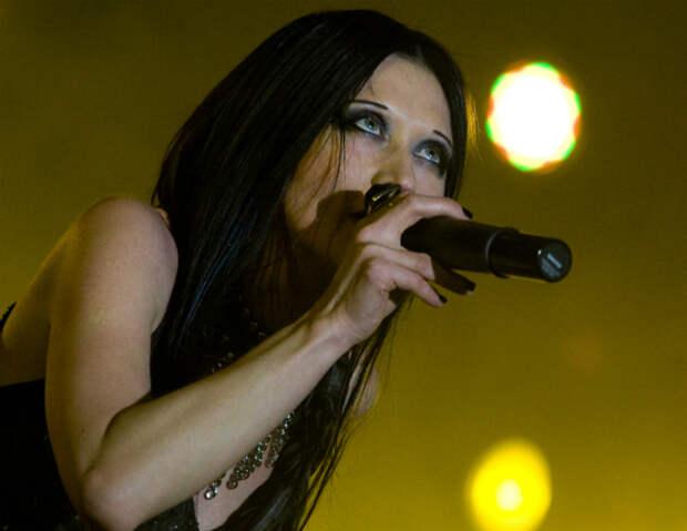 Звезда 90-х певица Линда рассказала о том, чем живет сейчас