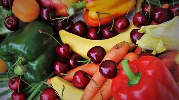 Названы пищевые привычки, которые ведут к повышению уровня холестерина