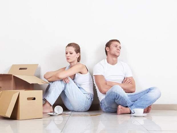 Выселение собственника – в каких случаях это возможно?