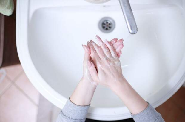 Дизайн ванной комнаты: что нужно учитывать при выборе цветового решения?