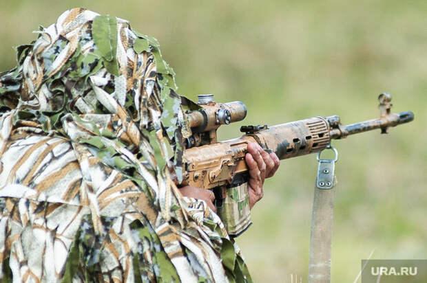 ВКиеве раскрыли планы НАТО вслучае войны сРоссией