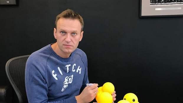 Сбежавшим за границу соратникам Навального предрекли будущее в российской тюрьме