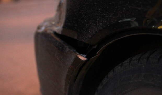 «Погоняем?»: звукорежиссер разбился насмерть впрямом эфире вСухом Логе