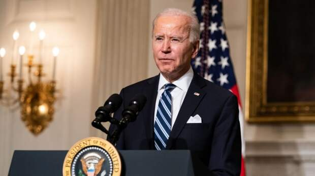 Президент США сообщил, что саммит с Путиным точно состоится