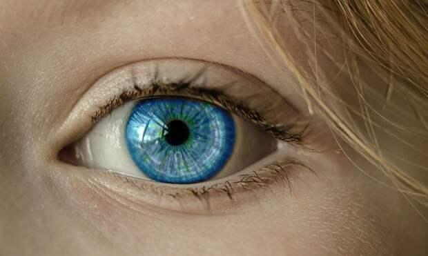 Ожоги глаз диагностировали у 27 учеников гимназии в Благовещенске