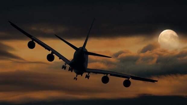 Авиакомпания Nordwind запустила еженедельные прямые рейсы из Петербурга в Баку
