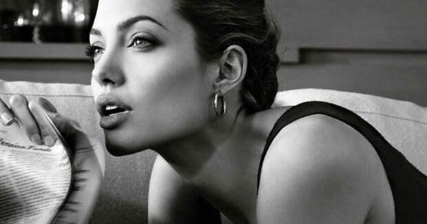 Психолог Лилия Ахремчик: «Не нравится — что-то МЕНЯЙ, а не ной»