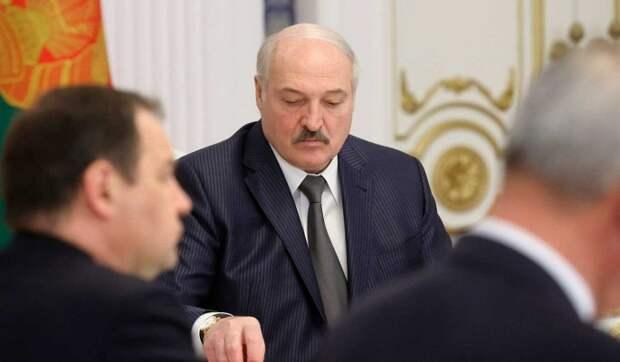Названы три главные ошибки режима Лукашенко: Дали почву для его делегитимизации в глазах мира