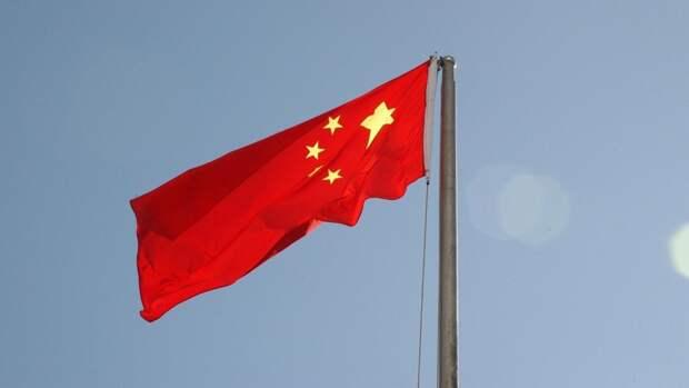 NI: китайская плазменная артиллерия «нокаутирует» любого противника