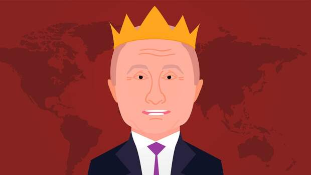 Герман Онугха: «В Дании футболисты называют Путина королем мира. Постоянно спрашивают, есть ли у меня его телефон»