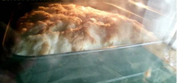 Знаменитый сахарный пирог. Вкуснее и нежнее выпечки из сдобного теста я ещё не ела!