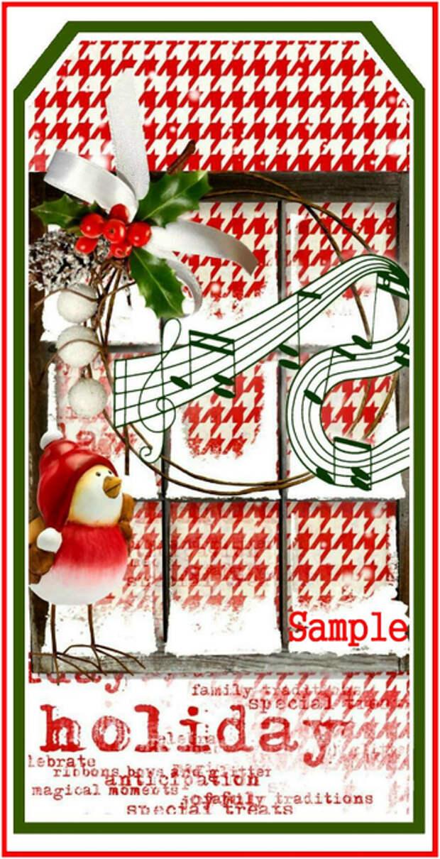 Christmas_Red_Festive_Tags_Sample_1 (358x700, 387Kb)