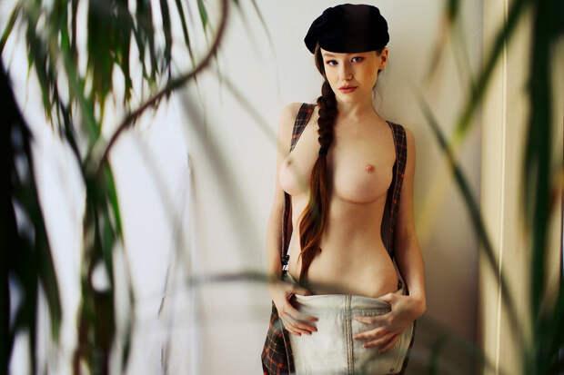 fotograf Ilona Shevchishina 53