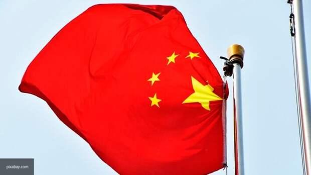 Не Европой единой: Гостуризм Украины увидел в Китае «спасательный круг» во время кризиса