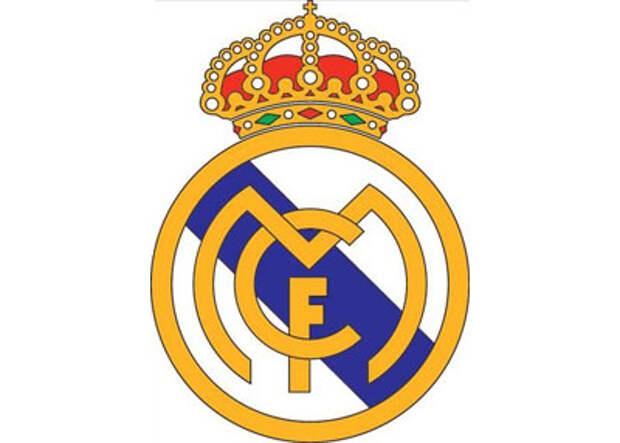 На «Реал» после Суперлиги вешают собак: мол, королевский клуб замыслил побег из Испании