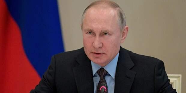 В Кремле отреагировали на выступление Абуладзе на ЧМ