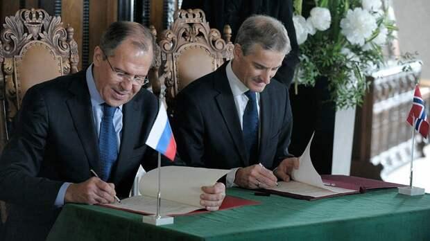 Крым и остальные российские территории