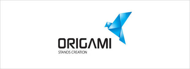 origami-business-card-design-&-corporate-identity-1