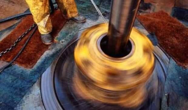 Надежность российской РУС для бурения скважин подтверждена