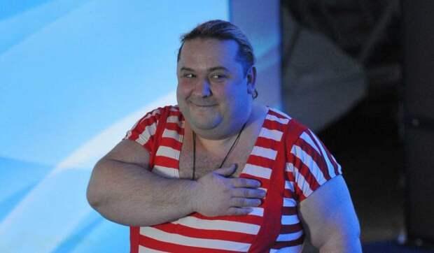 Петросян был против: Звезда «Кривого зеркала» похудела на 40 кг после уменьшения желудка