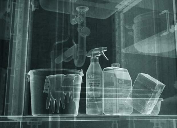 Креативные работы от студии Souverein (54 фото)