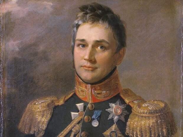 7 главных русских англоманов