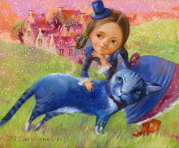 blu_cat_web_1 (700x580, 575Kb)