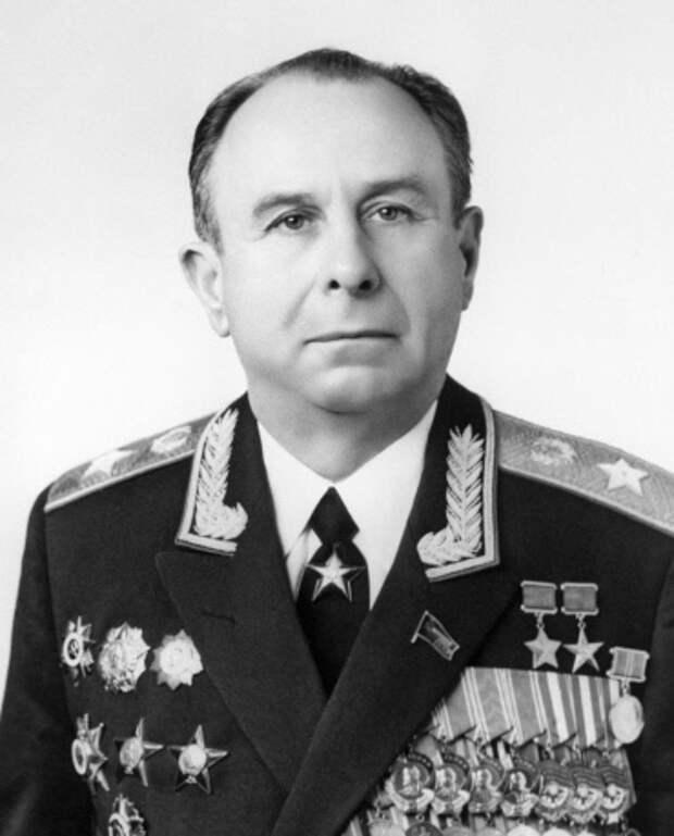 Третьяк, Иван Моисеевич2.jpg
